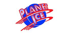 PlanetIce