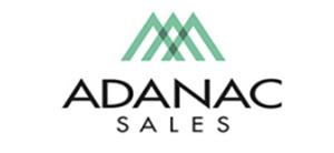 Adanac Sales