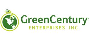 Green Century