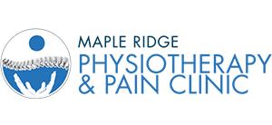 Maple Ridge Physiotherapy