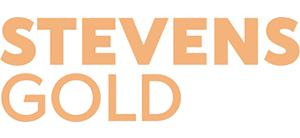 Stevens Gold